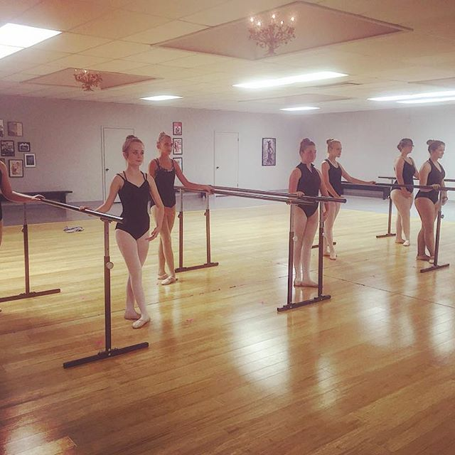woodward-ballet-dance-studio