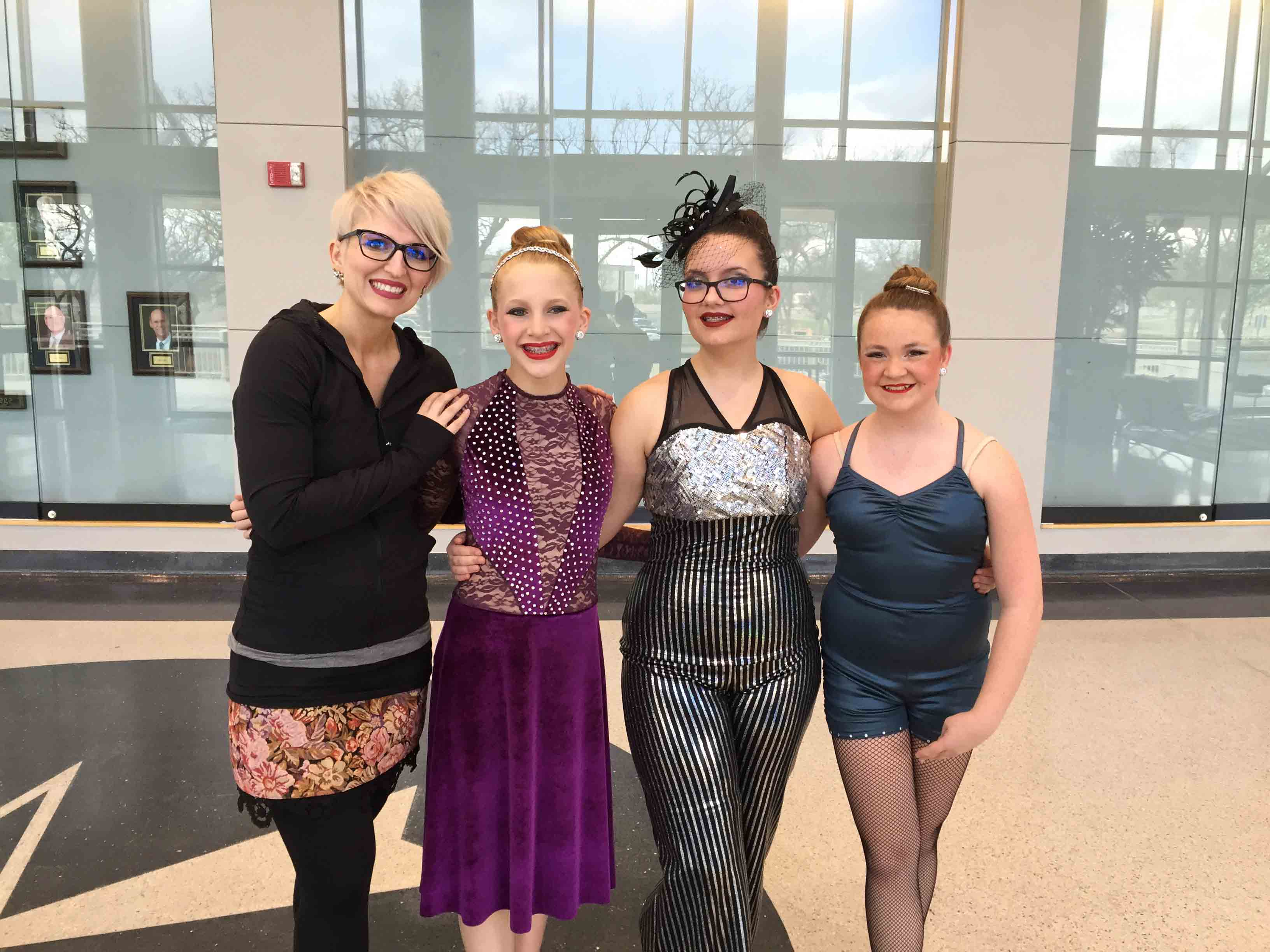 woodward-dance-recital