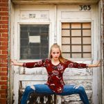 woodward oklahoma dance girl studio
